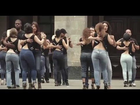 ►LOVE KIZOMBA MIX 2018 SELECTION By DJ MANKEY◄ VIDEO Zouk Tarraxa Tarraxinha