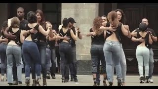 ►LOVE KIZOMBA MIX 2019 SELECTION By DJ MANKEY◄ VIDEO Zouk Tarraxa Tarraxinha