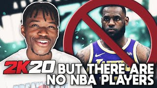 nba-2k20-but-there-s-no-nba-players