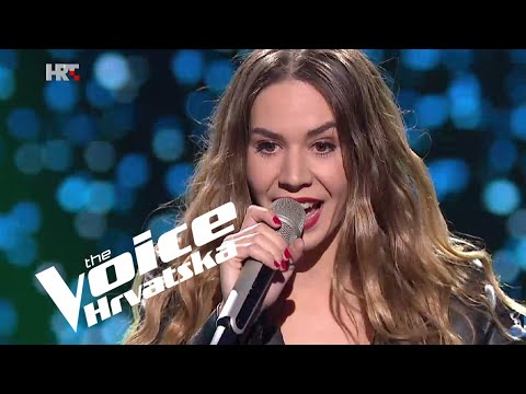 """Eni Pupić Marijan - """"Why'd You Only Call Me When You're High"""" 
