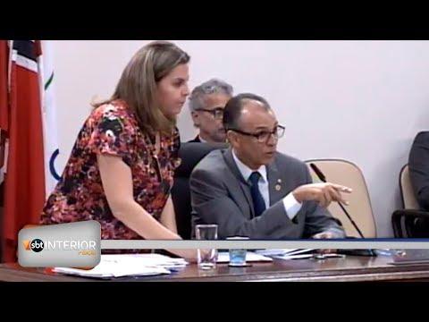 Vereadores de Rio Preto adiam discussão sobre projeto 'Escola Sem Partido'