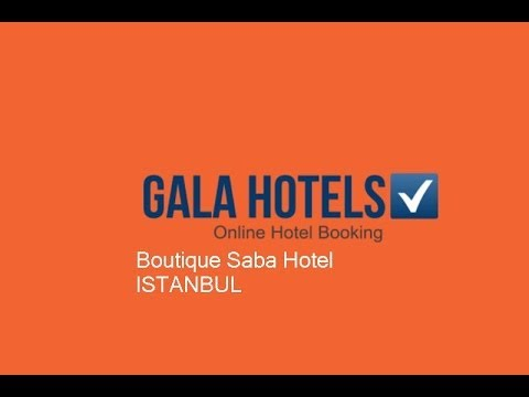 Galahotels Related Coupons
