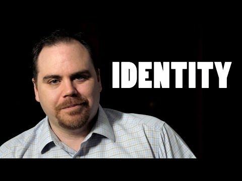 Nick on Identity