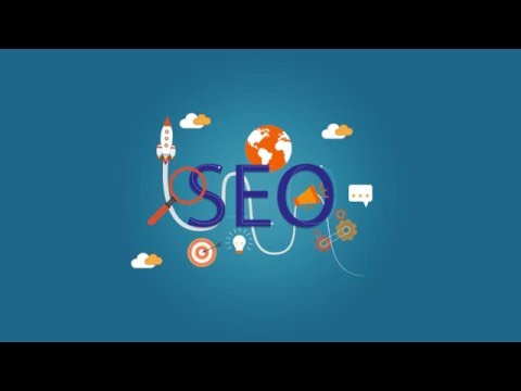 Search Engine Optimization Agencies - SEO Infographics - SEO Tips and Tricks - What is SEO