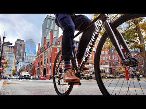 10 Best Hybrid Bikes 2020 Reviews