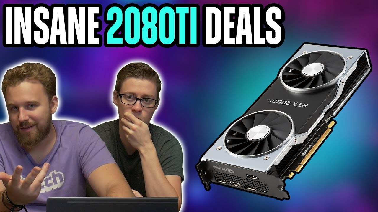 Nvidia RTX 3080 cards are selling for thousands on eBay, and ...