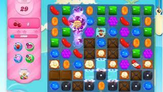 Candy Crush-Level 1283