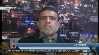 بالفيديو.. سلامة حسن: منع الأذان عنصرية إسرائيلية ضد المسلمين