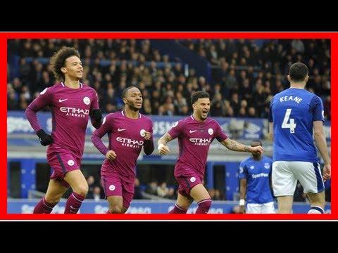 Berita Terbaru Berita Liga Inggris Jadwal Klasemen Skor Liga