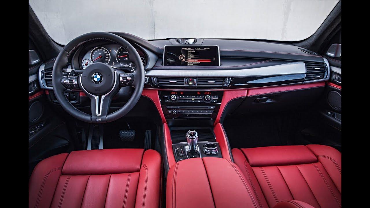 bmw x5 2015 interior. bmw x5 2015 interior youtube