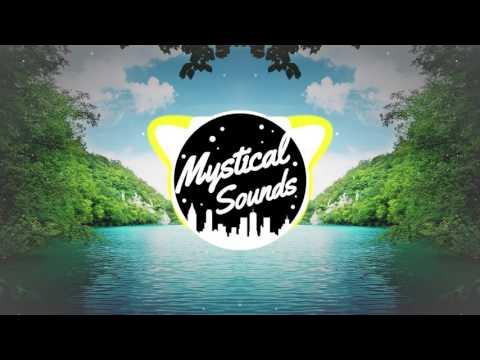 Sia - Cheap Thrills Ft. Sean Paul (Treave Laces Bootleg Remix)