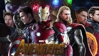 Video Avengers: Infinity Warfare 2018 Full Ringtone Download 2 download MP3, 3GP, MP4, WEBM, AVI, FLV November 2018
