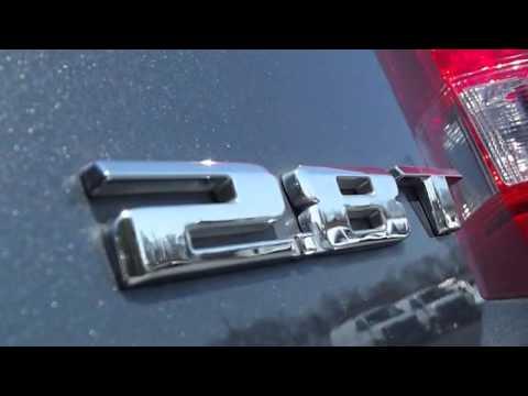 John Hiester Chevrolet Lillington >> 2010 Cadillac SRX - John Hiester Chevrolet of Lillington - Lillington, NC 27546 - YouTube