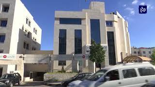 هيئة الاستثمار .. تحسن ترتيب الأردن في مؤشر سهولة الأعمال أداء لجذب الاستثمارات - (2-11-2017)