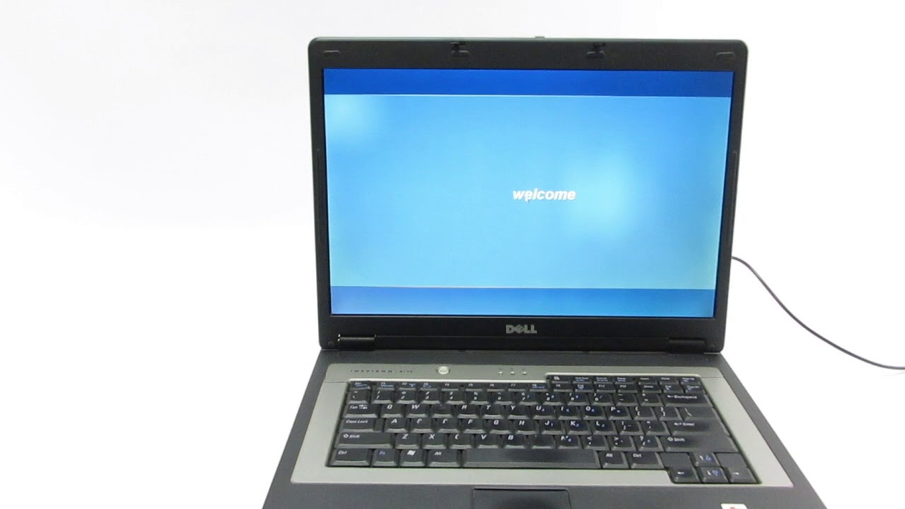 DELL B130 VIDEO DRIVERS FOR WINDOWS 7