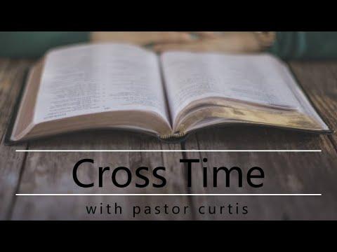 Galatians Chapter 5 Sess 55 (2019-1-25) Mp3