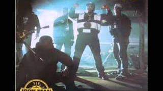 Sir Mix-A-Lot Iron Man with Metal Church Extended Version