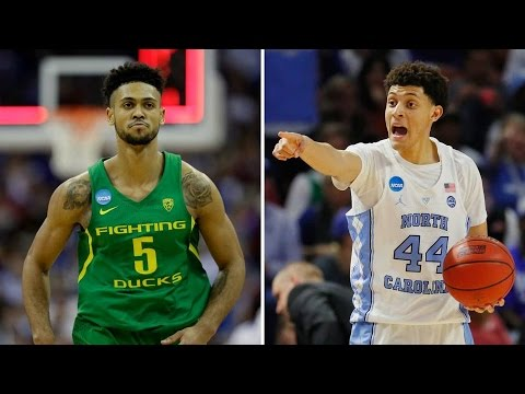 Download Youtube: 10 Underrated College Prospects In The 2017 NBA Draft