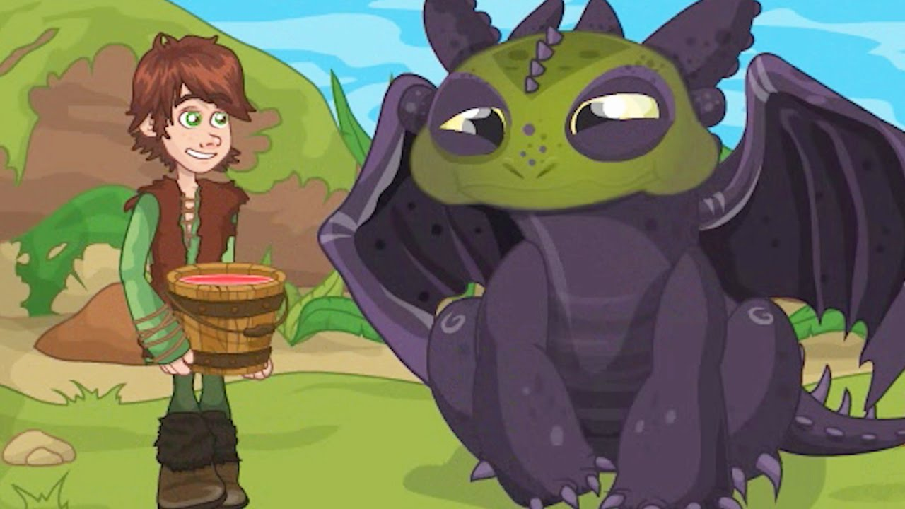 How to train your dragon full episode lunch surprise disney how to train your dragon full episode lunch surprise disney movie cartoon game for kids ccuart Gallery