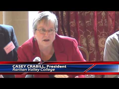 New Jersey's High School Diploma Under Debate, Chapter 3