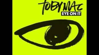 Tobymac (ft. Lecrae) - Forgiveness @therealtobymac @lecrae