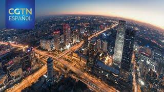 La inversión extranjera directa aumenta un 35,4% entre enero y mayo