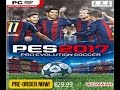 PES 2016 Tutorial Add CPK File with DpFileList Generator 1.6 by Baris