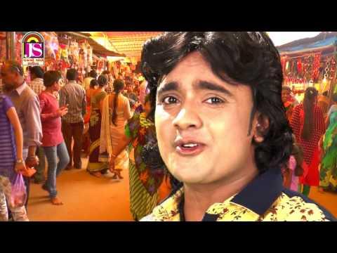 Latest Rohit Thakor Song | Layo Maa No Photo | Dashamaa Festival | Dhasamaa hit