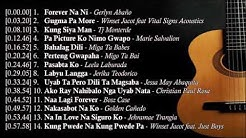 Hugot Bisaya Love Songs part 2