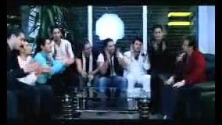 Dailymotion   Yaara Sta Pa Anango Ke Brand new Pashto Song   a Music video UPload By nasir khan