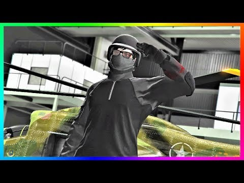 [STREAM RAID] ITKXX Vs More Fanboys IV [BOSS] - GTA Online [RAIDING MRBOSSFTW'S STREAM] (PS4)
