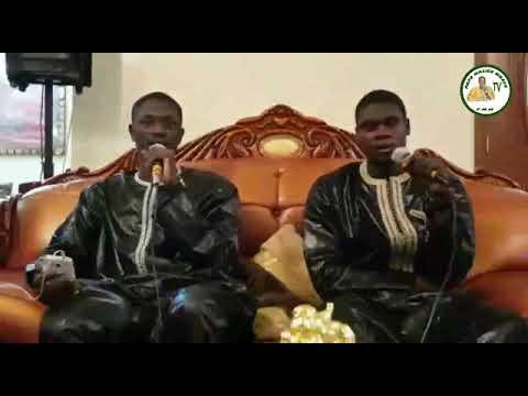 Pape Malick Mbaye Thiat