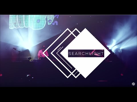 Hermitude - Searchlight feat. Yeo [Official Music Video]