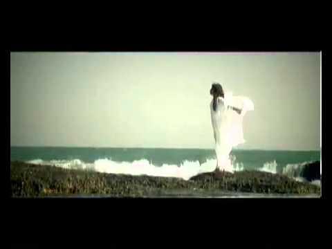 Varduhi Vardanyan - Sirum em