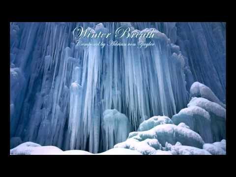 Relaxing Music - Winter Breath