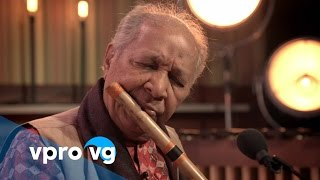 Pandit Hariprasad Chaurasia - Prarthana (live @TivoliVredenb...