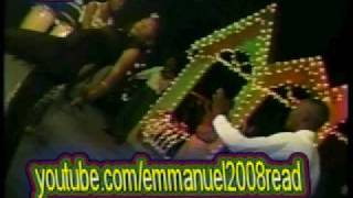 Konkou Chante Nwel 1999 - Max Aubin