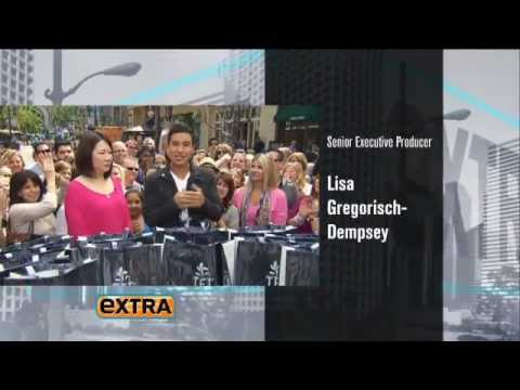 extratv com giveaway extra tv giveaway with mario lopez and maria menounos tei 5460