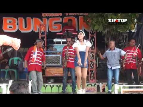 Emong Diwayu - Erni Cor Coran - Organ Tarling | BUNGA NADA | Prapag Kidul 14 April 2017