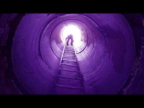 Санация трубопровода чулком | Часть-1