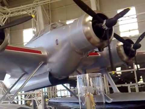 "Cant Z.506 ""Airone"" - Regia Aeronautica"