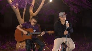 Phai Dấu Cuộc Tình | Quang Minh (Acoustic cover)
