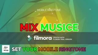 Mobile Ringtone bangla song colna sujon