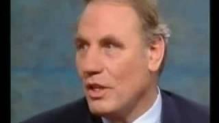 Dr Hamer - El origen del mal (TVE 1995) 1/6