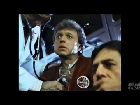"""Trust Fund Challenge #9: """"Supertrain"""" (1979)"""