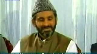 Urdu Mulaqat 2 August 1996.