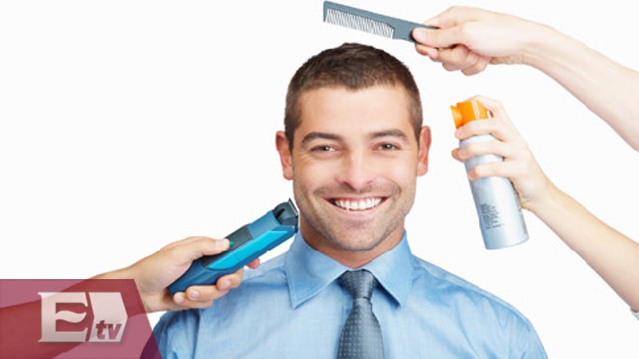 471410598ab3 Los productos de belleza para los hombres/ Entre Mujeres