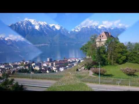 48 h Chrono en Suisse,Bern-Genève 29-30Avril, 1er Mai