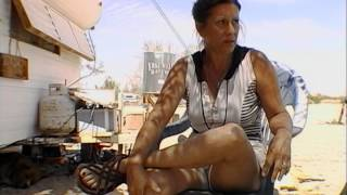 Plagues & Pleasures on the Salton Sea - Trailer