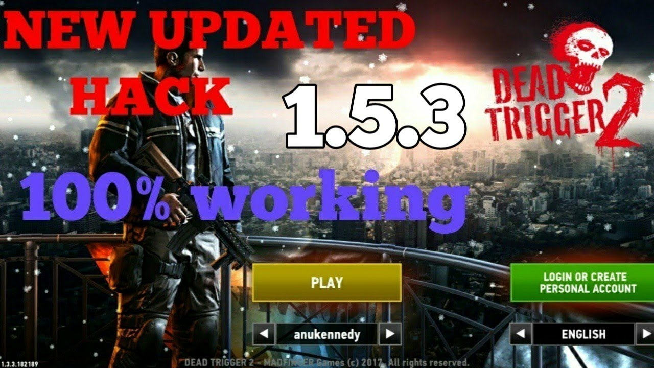Dead trigger 2 hack mod 133 one hit kill no reload dead trigger 2 hack mod 133 one hit kill no reload blueprint drop high unlimited ammo malvernweather Choice Image